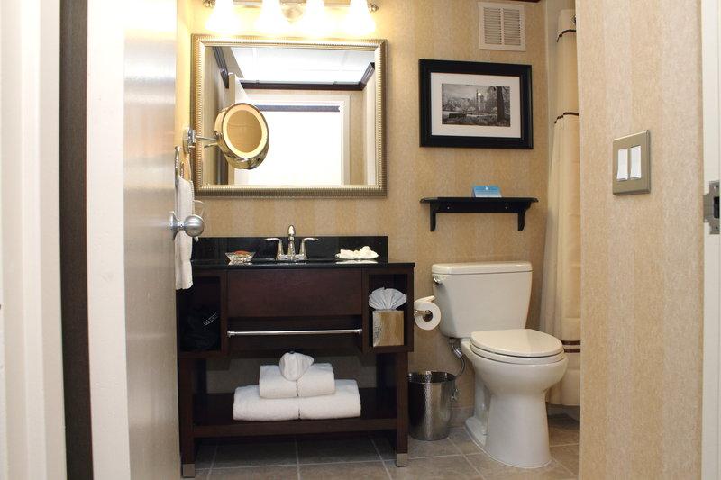 The Madison Hotel - Morristown, NJ, Morristown NJ