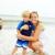 Allstate Insurance: Shanda Hayden