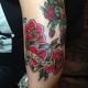 Magic Cobra Tattoo Society