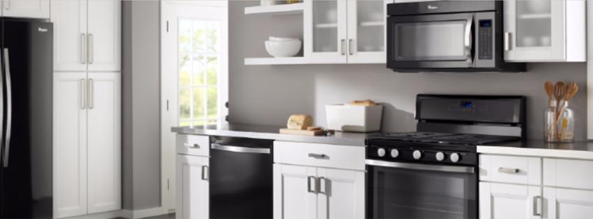 Good Housekeeping Appliances, LLC, Natrona Heights PA