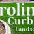 Carolina Curbing & Landscape