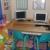 Little Bunnies Montessori Day Care