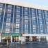 Holiday Inn The Grand Montana-Billings