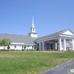 Adventure Christian Church