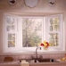 Windows by Azzelin