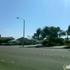 Siesta RV Park