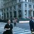 Infiniti Capital Management