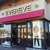 Evereve (formerly Hot Mama) - Aspen Grove Lifestyle Center