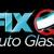 Fix Quality Auto Glass