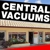 Central Vacuum Sales & Parts