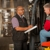 BR Williams Trucking Inc - Anniston West Distribution Center