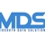 Midsouth Data Solutions