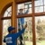 Prime Time Window Cleaning, Inc.