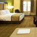 Extended Stay America Salt Lake City - Union Park