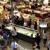 Market District Supermarket