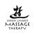 Sarah Chabot Massage Therapy