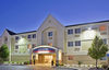 Candlewood Suites JUNCTION CITY/FT. RILEY, Junction City KS
