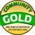 Community Gold & Jewelry Buyers of Western PA