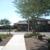 Primrose School of East Mesa