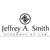 Smith Jeffery A Attorney At Law