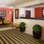 Extended Stay America Washington D.C. - Gaithersburg - North