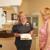 Augusta GYN PC Obstetrics & Gynecology