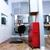 JTW Studio of Hair