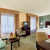 Hampton Inn & Suites Ft. Lauderdale West-Sawgrass/Tamarac, FL