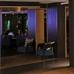 Avenue Suites Georgetown - CLOSED