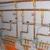 Twin State Plumbing & Heating