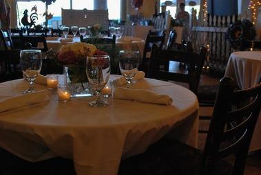 Chef's Market Cafe & Take Away, Goodlettsville TN
