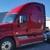 DSW Transport LLC