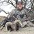Big Oak Archery & Guns