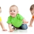 Embark Child Care-WA D C