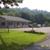 Braden Run Animal Hospital-AAHA Accredited