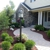 Quality Landscape Inc