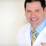 Southeastern Dermatology Consultants