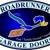 Roadrunner Garage Doors