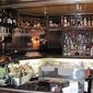 Butcher Shop Steakhouse - Dallas, TX
