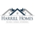 Harrill Home & Mobile Home Specialties, L.L.C.