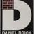 Daniel Inc