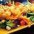Lager & Vine Gastropub & Wine Bar
