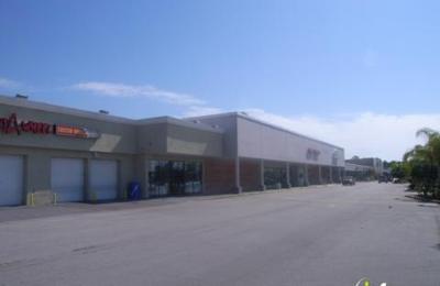 Ronald M Marini DMD - Sanford, FL