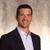 Allstate Insurance: Drew Niess