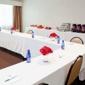 Staybridge Suites Durham-Chapel Hill-Rtp - Durham, NC