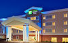 Holiday Inn Express & Suites CHEHALIS-CENTRALIA, Chehalis WA