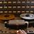 Beech House Recording