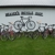 Weaver Bicycle Shop