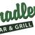 Bradley's American Cafe
