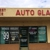 Lowest Price Auto Glass